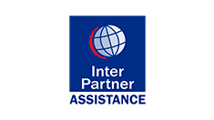 Inter-Partner-Assistance